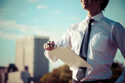 中小企業新事業活動促進法